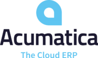 Acumatica-Lunch-and-Learn